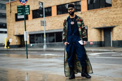 NYFWM-Street-Style-Day-2-Fall-2017-the-impression-27