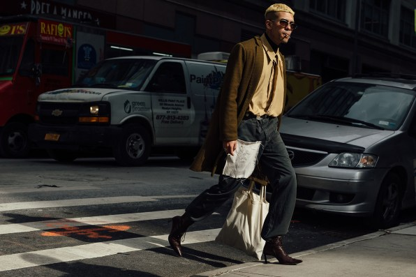 NYFWM-Street-style-Fall-2017-mens-fashion-show-the-impression-07