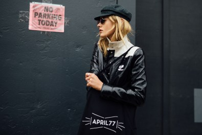 NYFWM-Street-style-Fall-2017-mens-fashion-show-the-impression-10