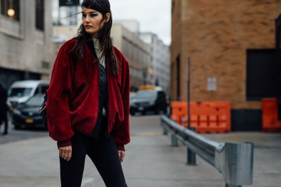 NYFWM-Street-style-Fall-2017-mens-fashion-show-the-impression-24