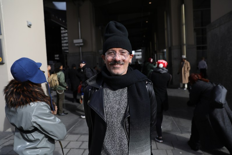 NYFWM-Street-style-day-1-fall-2017-mens-fashion-show-the-impression-17