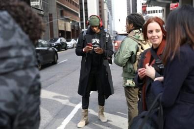 NYFWM-Street-style-day-1-fall-2017-mens-fashion-show-the-impression-37