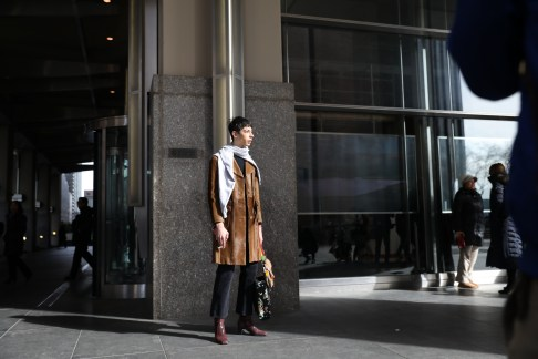 NYFWM-Street-style-day-1-fall-2017-mens-fashion-show-the-impression-41