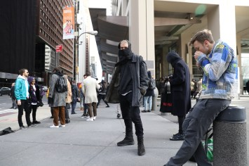 NYFWM-Street-style-day-1-fall-2017-mens-fashion-show-the-impression-44