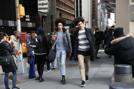 NYFWM-Street-style-day-1-fall-2017-mens-fashion-show-the-impression-45