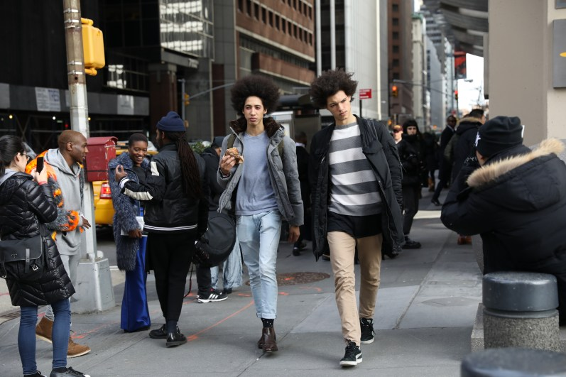 NYFWM-Street-style-day-1-fall-2017-mens-fashion-show-the-impression-45