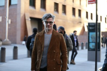 NYFWM-Street-style-day-1-fall-2017-mens-fashion-show-the-impression-54