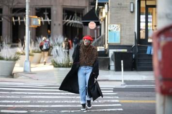 NYFWM-Street-style-day-1-fall-2017-mens-fashion-show-the-impression-55