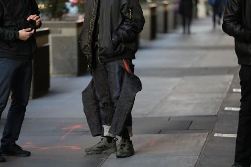 NYFWM-Street-style-day-1-fall-2017-mens-fashion-show-the-impression-59