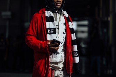 NYFWM-Street-style-day-1-part-2-fall-2017-mens-fashion-show-the-impression-11
