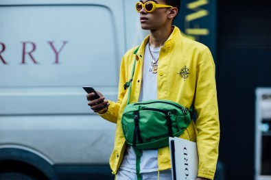 NYFWM-street-style-Fall-2017-mens-fashion-show-the-impression-016