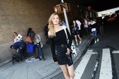 NYFW_DAY1_Myoungsoo Lee_21