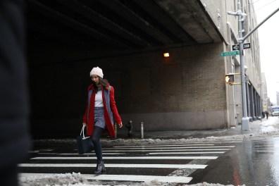 NYFW_Street_Day1_71