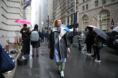 NYFW_Street_Day4_7