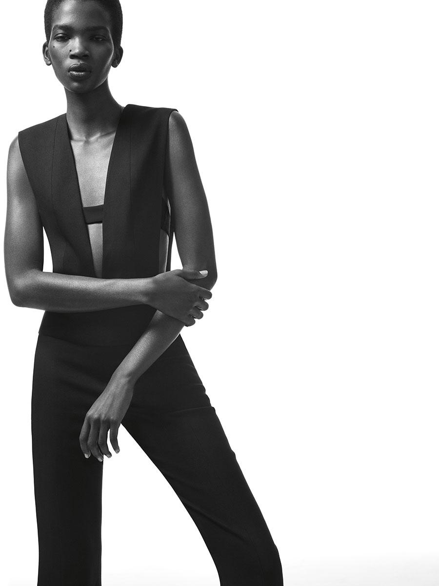 narciso-rodriguez-pre-fall-2017-fashion-show-the-impression-04
