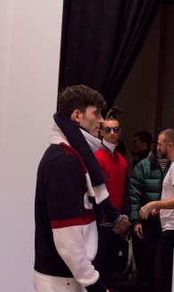 Nautica-Fall-2017-mens-fashion-show-backstage-the-impression-07