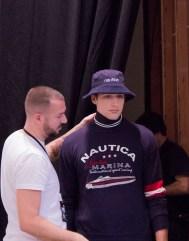 Nautica-Fall-2017-mens-fashion-show-backstage-the-impression-14
