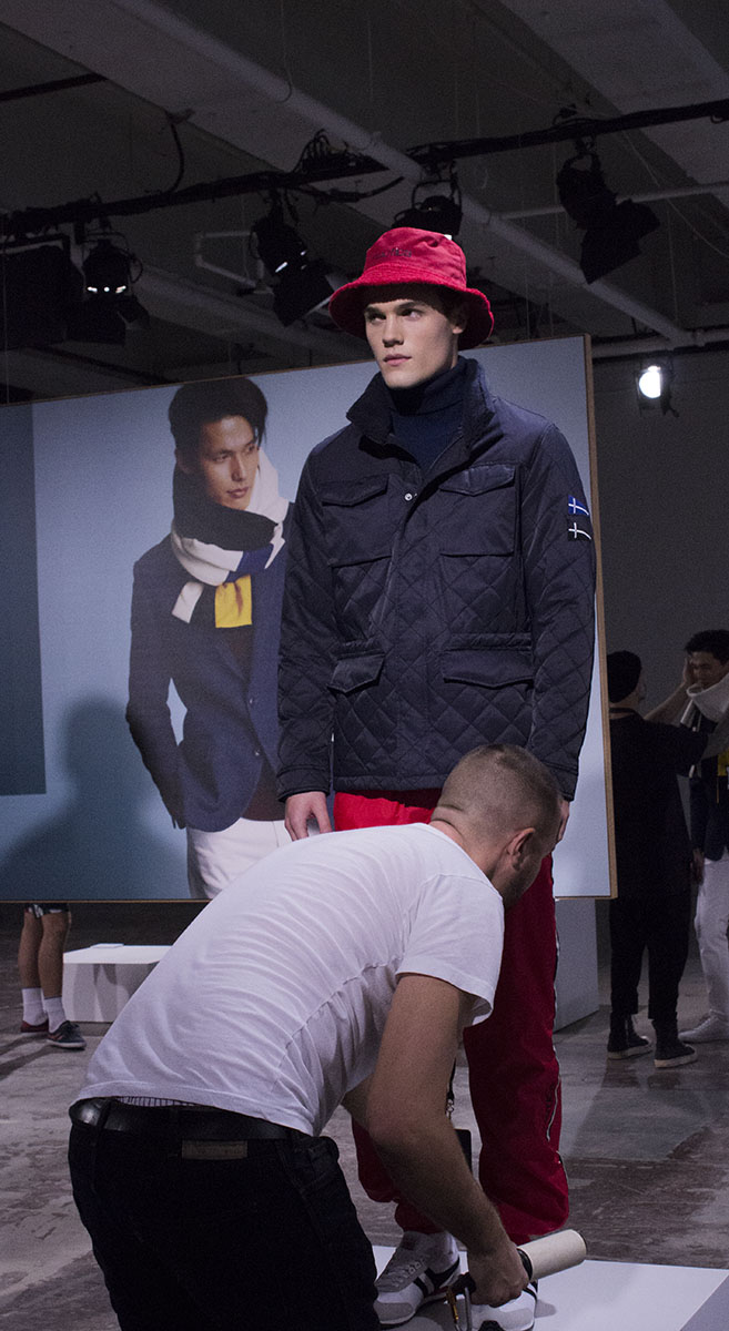 Nautica-Fall-2017-mens-fashion-show-backstage-the-impression-22