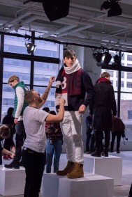 Nautica-Fall-2017-mens-fashion-show-backstage-the-impression-28