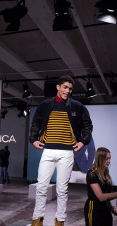 Nautica-Fall-2017-mens-fashion-show-backstage-the-impression-30