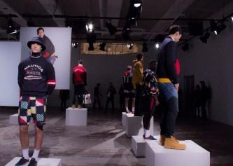 Nautica-Fall-2017-mens-fashion-show-backstage-the-impression-37