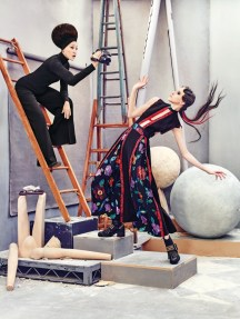 Neiman-Marcus-Art-Fashion-Fall-Winter-2016-Campaign05