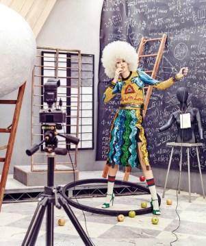 Neiman-Marcus-Art-Fashion-Fall-Winter-2016-Campaign17