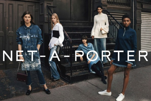 Net-a-Porter-fall-2016-ad-campaign-the-impression-05