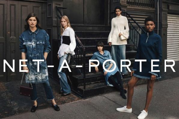 Net-a-Porter-fall-2016-ad-campaign-the-impression-05