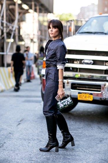 New York str RS16 1256