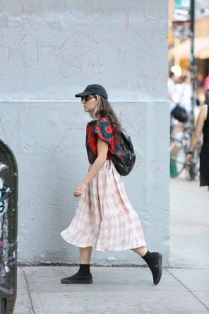 NewYork_Street_Fashion_106