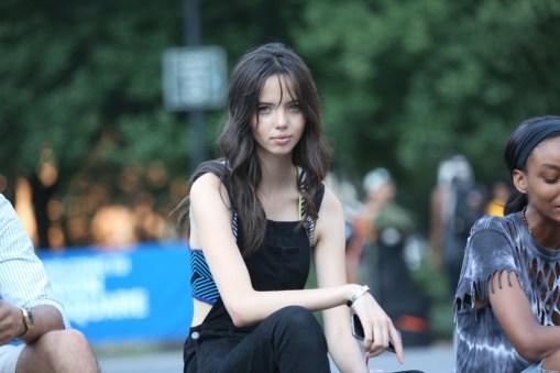 NewYork_Street_Fashion_30