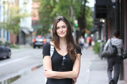 NewYork_Street_Fashion_35