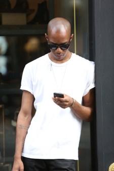 NewYork_Street_Fashion_48