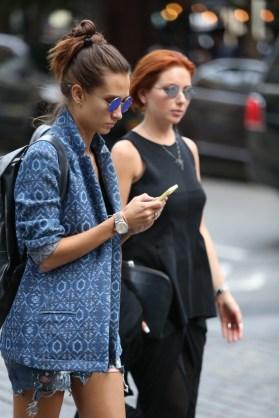 NewYork_Street_Fashion_55