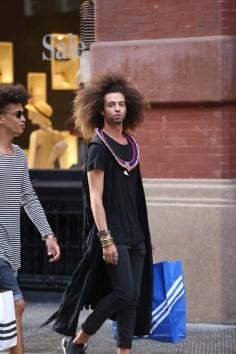 NewYork_Street_Fashion_63