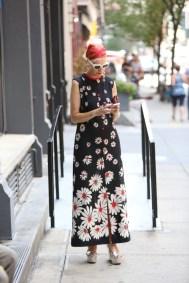 NewYork_Street_Fashion_69