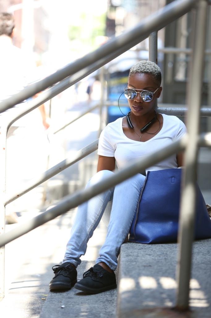 NewYork_Street_Fashion_93