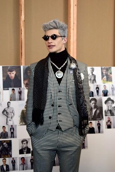 Nick-Graham-Fall-2017-mens-fashion-show-backstage-the-impression-045