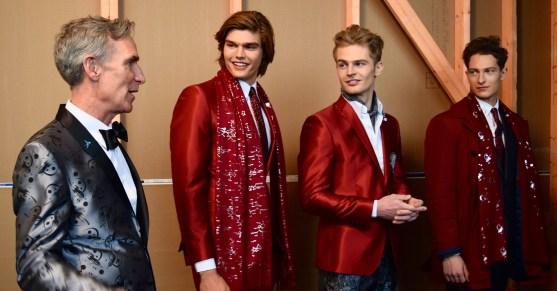 Nick-Graham-Fall-2017-mens-fashion-show-backstage-the-impression-058
