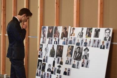 Nick-Graham-Fall-2017-mens-fashion-show-backstage-the-impression-060