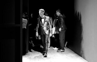 Nick-Graham-Fall-2017-mens-fashion-show-backstage-the-impression-064