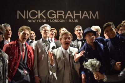 Nick-Graham-Fall-2017-mens-fashion-show-backstage-the-impression-091