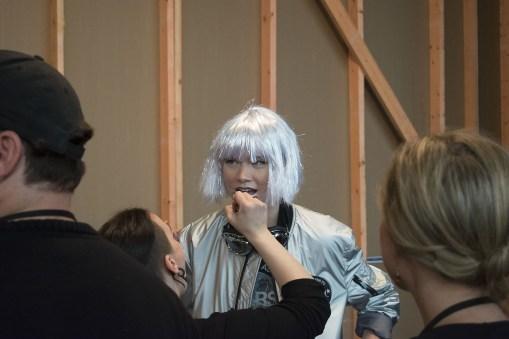 Nick-Graham-fall-2017-mens-backstage-fashion-show-the-impression-09