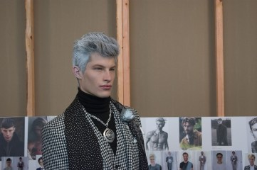 Nick-Graham-fall-2017-mens-backstage-fashion-show-the-impression-18