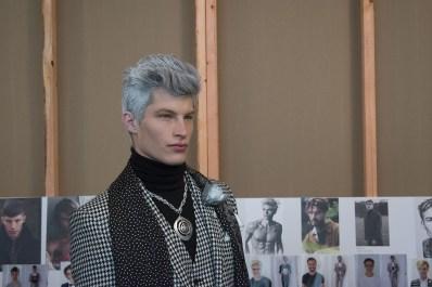 Nick-Graham-fall-2017-mens-backstage-fashion-show-the-impression-18
