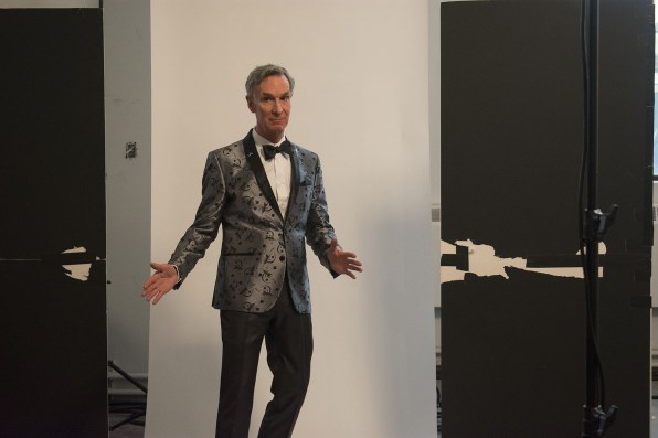 Nick-Graham-fall-2017-mens-backstage-fashion-show-the-impression-23