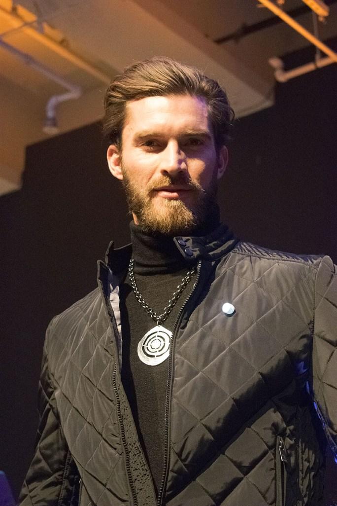 Nick-Graham-fall-2017-mens-backstage-fashion-show-the-impression-29