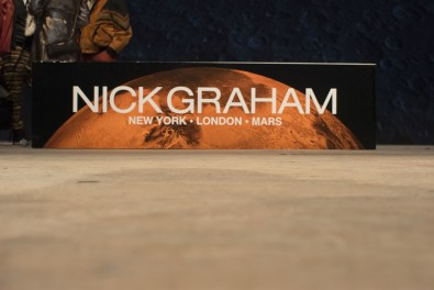 Nick-Graham-fall-2017-mens-backstage-fashion-show-the-impression-36