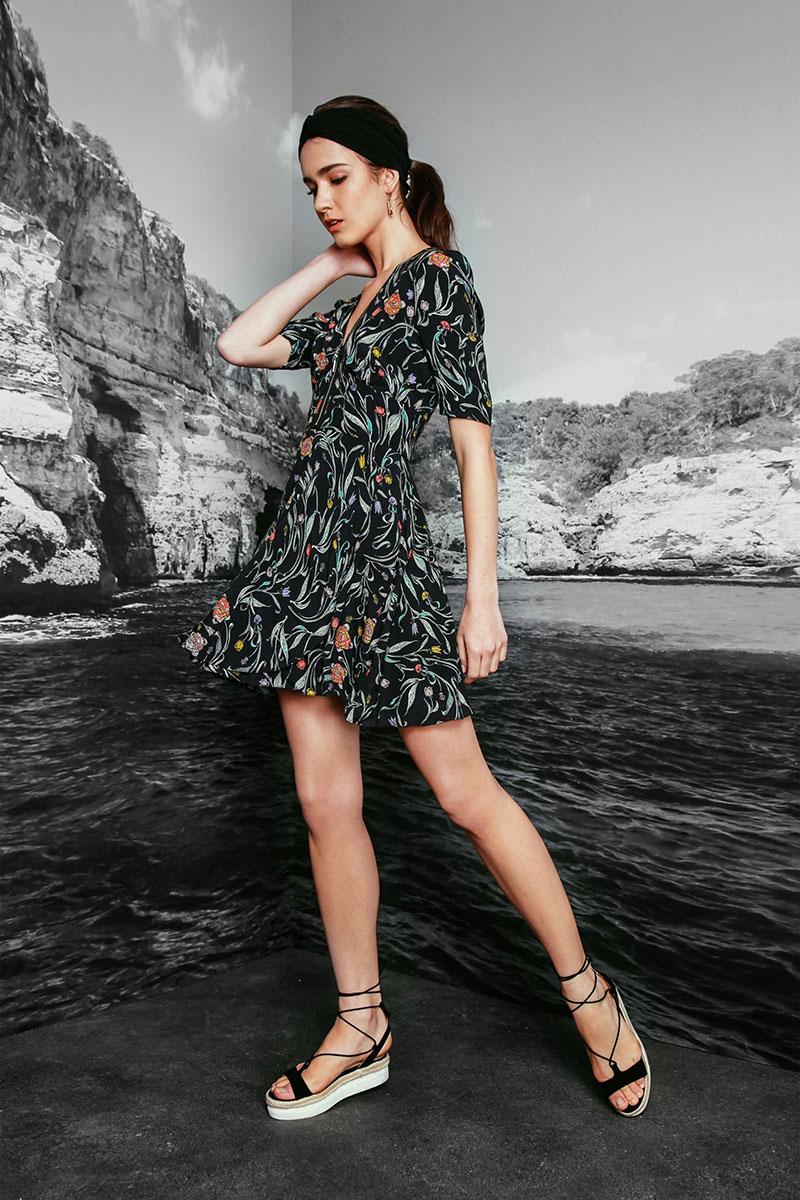 Nicole-Miller-resort-2017-fashion-show-the-impression-16